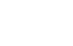 White Busy Life Healthy Wife Logo | Busy Life Healthy Wife - Inspiring women to create an abundant, healthy life filled with joy.