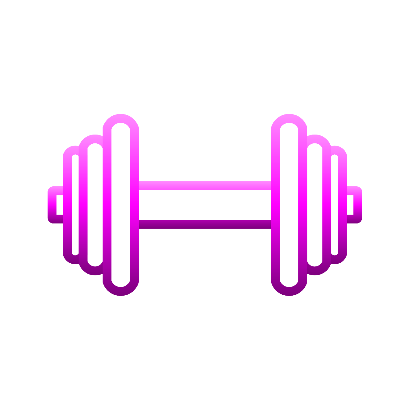 Exercise - Weights | Busy Life Healthy Wife